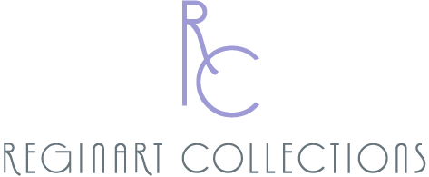 Reginart Collections