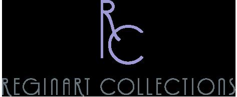 Reginart Collections
