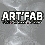 Art Fab exposition