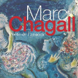 Exposition Marc Chagall